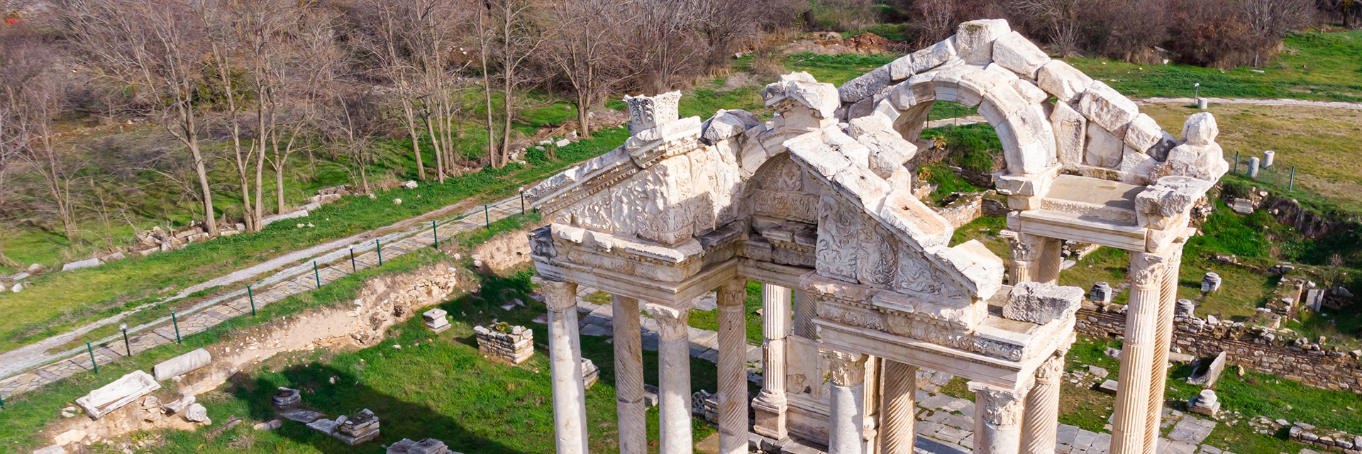 Dünya Mirası Olma Bilinci ve Alan Yönetimi Ofisleri