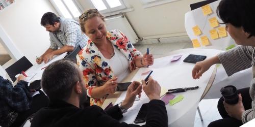 Alan Yönetimi Planı Nasıl Hazırlanır?
