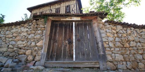 Yarım yüz yıllık deneyimle Batı Karadeniz Havzası