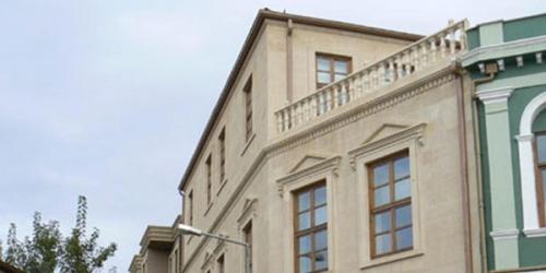 Çanakkale Kent Müzelerini tartıştı