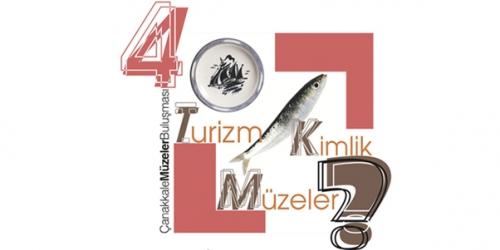 4. Çanakkale Müzeler Buluşması