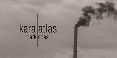 Film Gösterimi: Kara Atlas