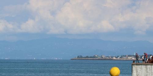 Karadeniz Kentleri Ünye'de Buluştu