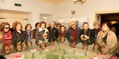 Bornova Kent Müzesi'nde hareketli günler