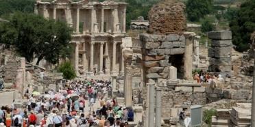 Sürdürülebilir Kültür Turizmi Kılavuzu yayımlandı