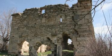 Elazığ Depreminin Ardından Kültür Varlıklarının Durum Raporu Hazırlandı