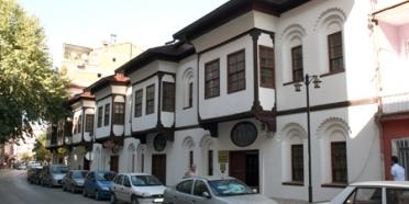Malatya'dan Beklenen Koruma Çalışmaları Başlıyor
