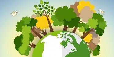 22 Nisan Dünya Günü Manifestosu