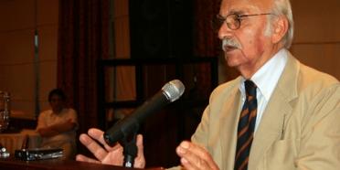 Eski-Yeni Buluşması Erzurum'da Tartışıldı