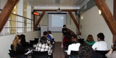 Çekül Akademi Beşinci Eğitimini Tamamladı: 'Korunan Alanlarda Yapılaşma İlkeleri'