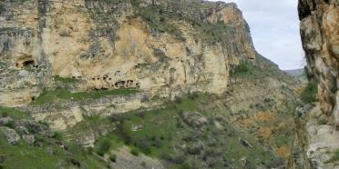 Çemişgezek, Namıdiğer Hierapolis