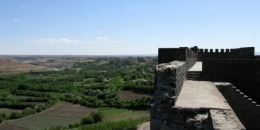 Diyarbakır'ın UNESCO yolculuğu değerlendirildi
