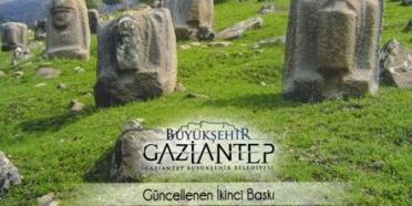 Mayıs ayında Bilgi-Belge Merkezi'ne eklenen kitaplar