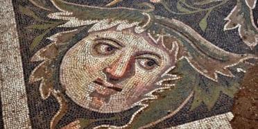 Kahramanmaraş Germanicia'nın izinde