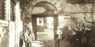 Osmanlı coğrafyasında mahalle kültürü Bursa'da konuşuldu