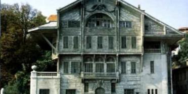 İstanbul'daki Sefarethaneler ne durumda?
