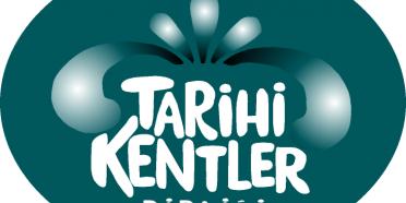TKB'ye Cumhurbaşkanlığı Kültür ve Sanat Ödülü
