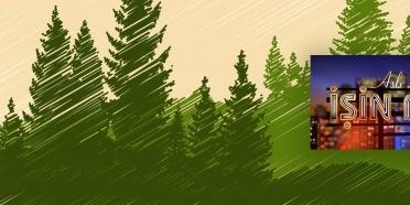 Umut'a Ses Ol Ormanı Kampanyası