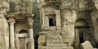 Uygarlık Tarihi ve Çok Boyutlu Koruma: Şanlıurfa