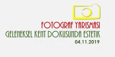 YAPEX Fuarında Fotoğraf Yarışması