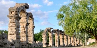 Apollonius'un Kenti Tyana