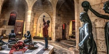 Koruma Politikaları ve Kent Yaşamında Müzeler