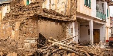 Savunmasız Miras Risklerinin Azaltılması