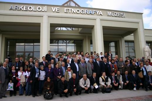 Kocaeli 2008