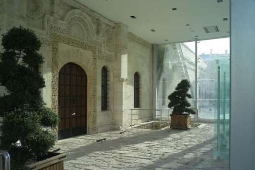 Mardin Kent Müzesi