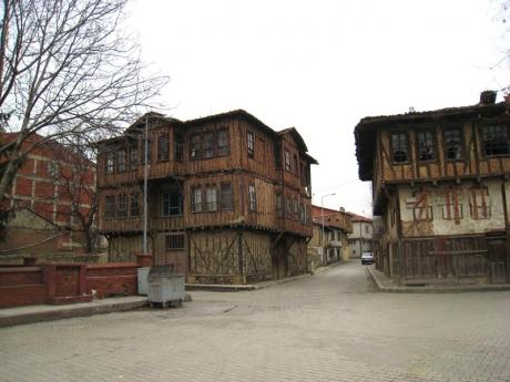 Abdalhasan Köyü