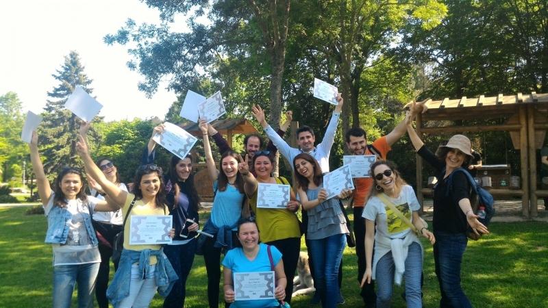 Eğitimde Sivil Toplum Örgütlerinin Rolü