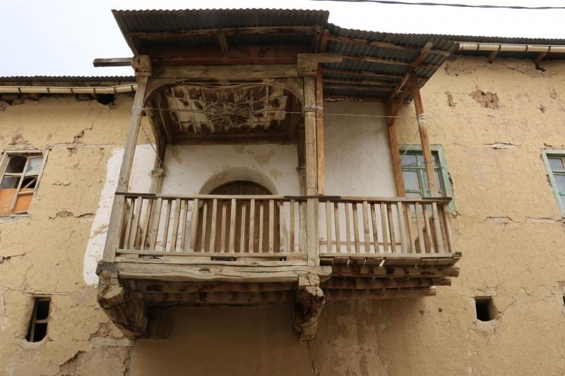 Balaban (Malatya)