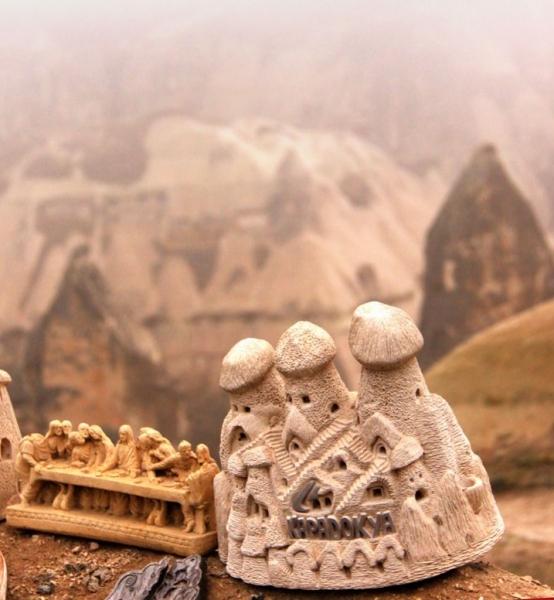 Tarihi Kentler ve Turizm Beklentisi