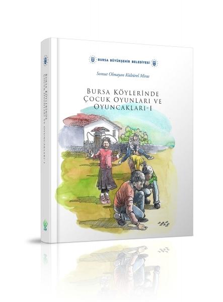Köylerin kültürel yaşamı kayıt altında