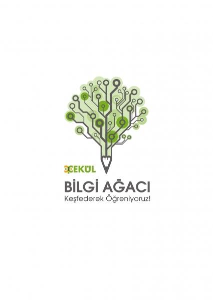 Bilgi Ağacı Karadeniz Ereğli'de