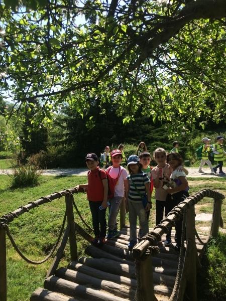 Borusan Gönüllüleriyle 125 Öğrenciye Ulaştık