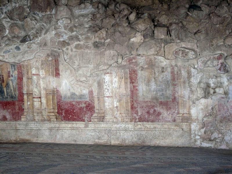 Edremit'te Uluslararası Kültür Rotası Çalışması