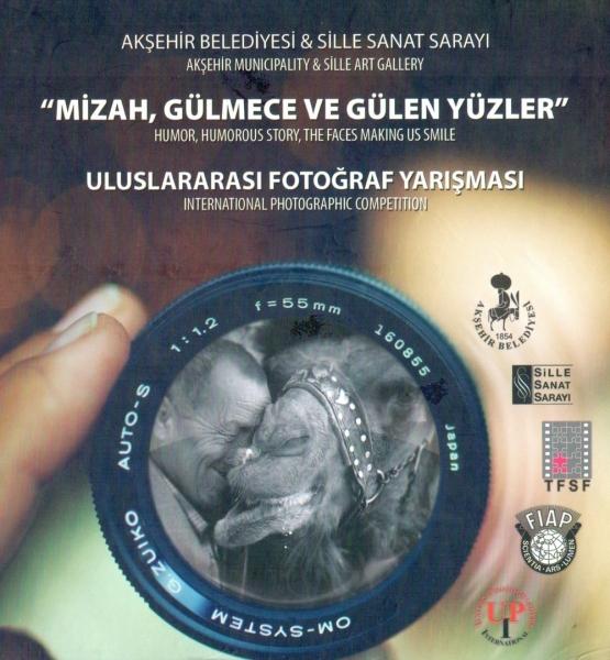 Akşehir'i tanımak istiyorsanız işte birçok kaynak!