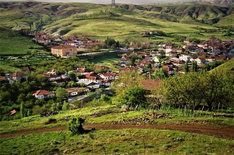 Hasan Çelebi