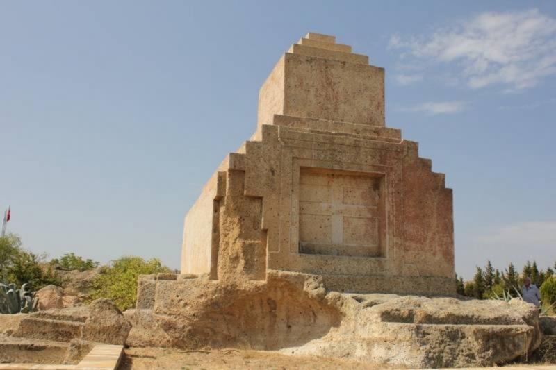 Herodotos'tan Bugüne Foça