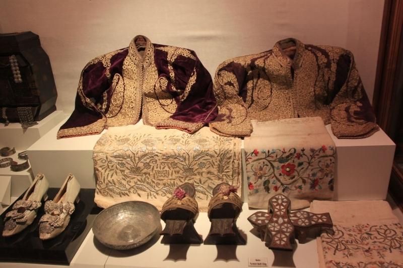 Tarihi kentler Bergama'da biraraya geldi