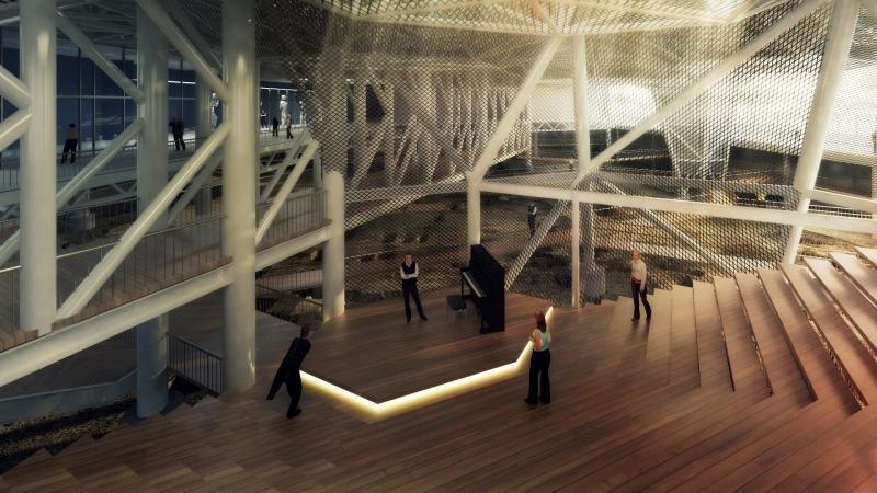 Kültürel Mirası Koruma Proje ve Uygulamalarını Özendirme Yarışması Sonuçları Açıklandı