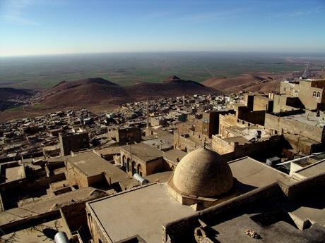 Sürdürülebilir kültür turizminin ilkeleri