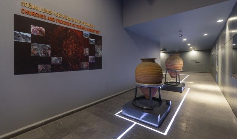 Müze Özendirme Yarışması Sonuçları Belli Oldu