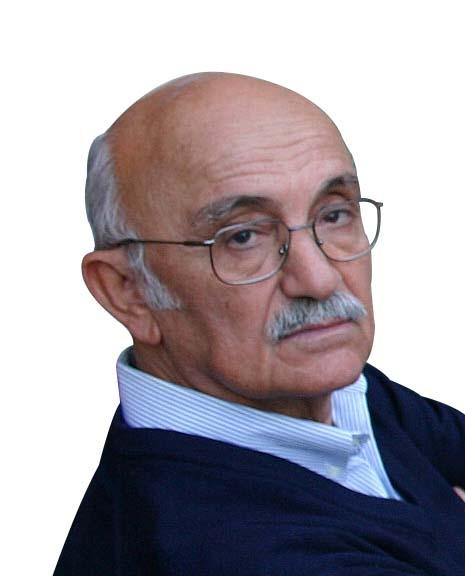 Size minnettarız Prof. Metin Sözen