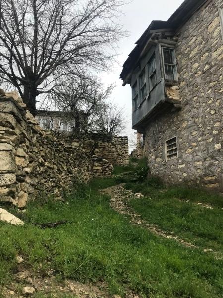 Onar Köyü