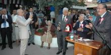 Muğla'da Kültür Şenliği
