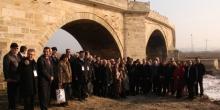 TKB'nin İlk Bölge Toplantısı Trakya'da Yapıldı