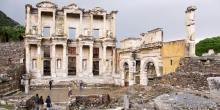 Diyarbakır ve Efes'in hatırlattıkları