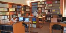 Akdeniz çanağında bilim, sanat ve kültüre bütüncül bakış
